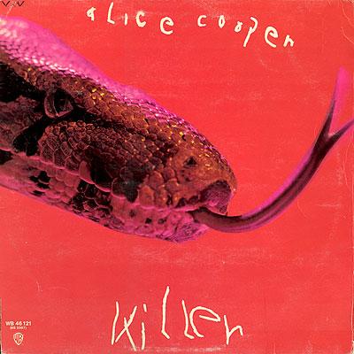 cooper_killerF.jpg