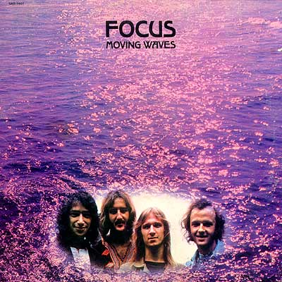 http://tralfaz-archives.com/coverart/F/focus_wavesf.jpg