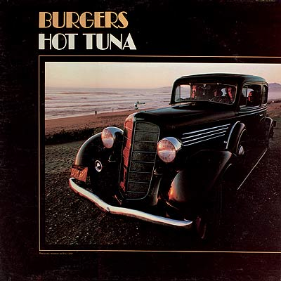hot_tuna_burgerf.jpg