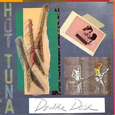 A rodar XXXI - Página 10 Hot_tuna_dosef