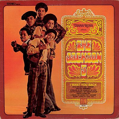 1969 : DIANA ROSS PRESENTS THE JACKSON 5 Jackson5_rossf