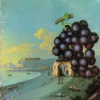 http://tralfaz-archives.com/coverart/M/moby_grape_wowf.jpg
