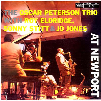 Similar besides 6045401 also 7507941 as well Various Artists Jazz Shots Collection 2006 DVD5 as well Archive1 201207. on oscar peterson trio live at newport