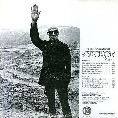 http://tralfaz-archives.com/coverart/S/Spirit/spirit_familyB.jpg