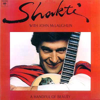 Ce que vous écoutez  là tout de suite - Page 36 Shakti_beautyf