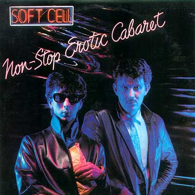 [Image: soft_cell_nonf.jpg]