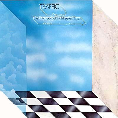 A rodar IX - Página 18 Traffic_lowf